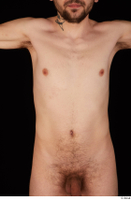Hamza chest nude trunk upper body 0001.jpg